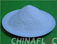 anionic polyacrylamide(PHPA polymer)used for oil drilling