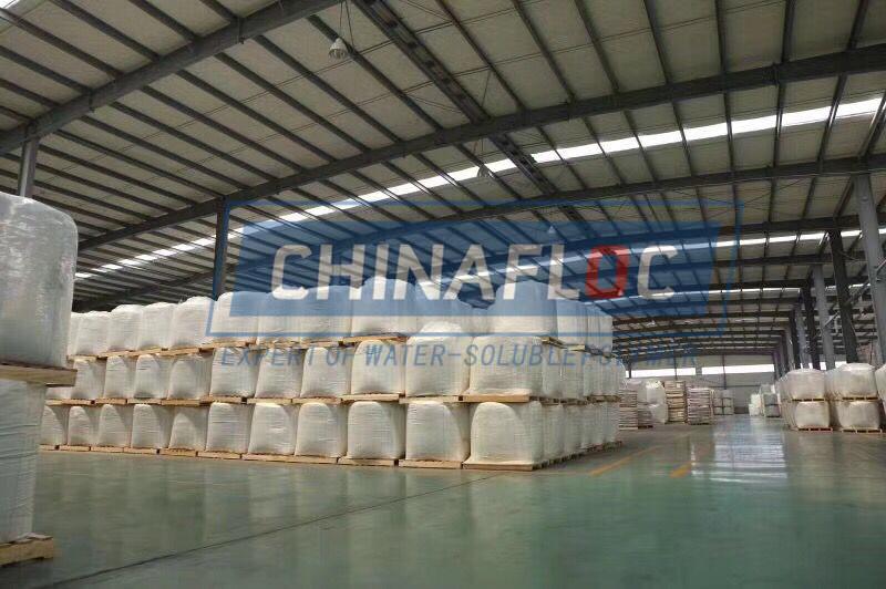 Chinafloc