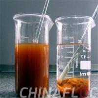 Best Quality Flocculating Agent Cationic Polyacrylamide for Water Treatment